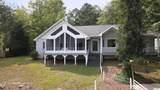 148 County Road 3951 - Photo 2