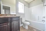 132 Pitts Griffin Drive - Photo 17