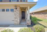 132 Pitts Griffin Drive - Photo 2
