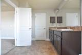 132 Pitts Griffin Drive - Photo 20
