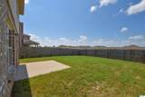 132 Pitts Griffin Drive - Photo 24