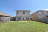 132 Pitts Griffin Drive - Photo 26