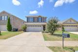 132 Pitts Griffin Drive - Photo 27