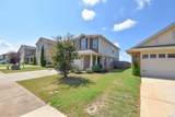 132 Pitts Griffin Drive - Photo 28