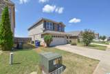 132 Pitts Griffin Drive - Photo 29