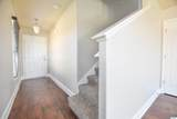 132 Pitts Griffin Drive - Photo 3