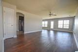 132 Pitts Griffin Drive - Photo 4