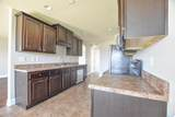132 Pitts Griffin Drive - Photo 8