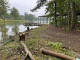 450 Rocky Ford Point Drive - Photo 1