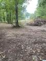 450 Rocky Ford Point Drive - Photo 13