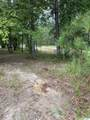 450 Rocky Ford Point Drive - Photo 14