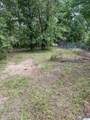 450 Rocky Ford Point Drive - Photo 15