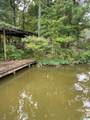 450 Rocky Ford Point Drive - Photo 3