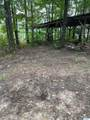 450 Rocky Ford Point Drive - Photo 4