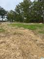 450 Rocky Ford Point Drive - Photo 5