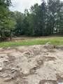 450 Rocky Ford Point Drive - Photo 6
