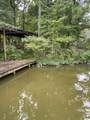 450 Rocky Ford Point Drive - Photo 7