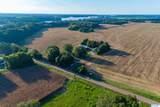 2091 County Road 388 - Photo 2