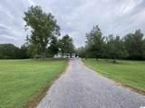 12881 County Road 9 - Photo 4