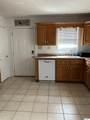 29840 Ardmore Avenue - Photo 7