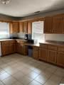 29840 Ardmore Avenue - Photo 8