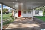 4013 Patty Ann Drive - Photo 3