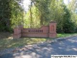 001 Woodmere Drive - Photo 1