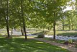 Grande Woods Drive - Photo 8