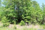 NA County Road 497 - Photo 1