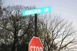 x Rothenburg Lane - Photo 4