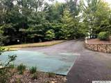 1640 County Road 137 - Photo 27
