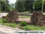 52 Timberwalk Drive - Photo 1