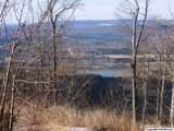 23353 County Road 89 - Photo 2