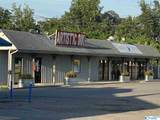 12500 U S Hwy 431 - Photo 1