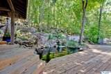 15005 Greentree Trail - Photo 39