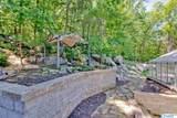 15005 Greentree Trail - Photo 43