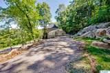 15005 Greentree Trail - Photo 44