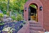 15005 Greentree Trail - Photo 46