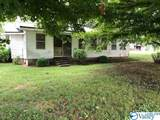 18431 Witty Mill Road - Photo 2