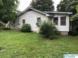 18431 Witty Mill Road - Photo 6