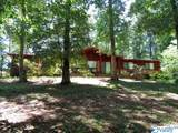 3919 South Chapel Hill Road - Photo 1