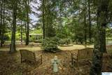 211 Golden Pond Road - Photo 21