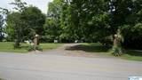 347 Hills Chapel Road - Photo 5