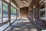 111 Chesnut Heath Court - Photo 20