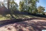 111 Chesnut Heath Court - Photo 42