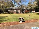 1108 Big Cove Road - Photo 19