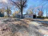 7978 County Road 236 - Photo 28