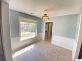 101 Springfield Lane - Photo 22