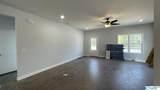 1250 County Road 1447 - Photo 2