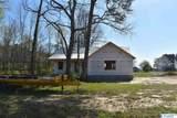118 County Road 1034 - Photo 1